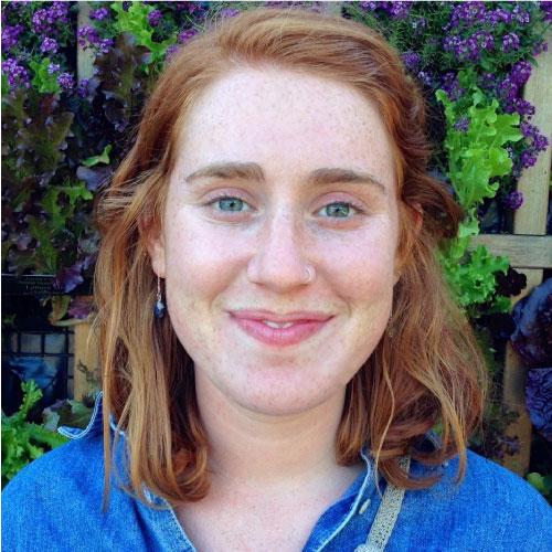 Rachel Kipnes