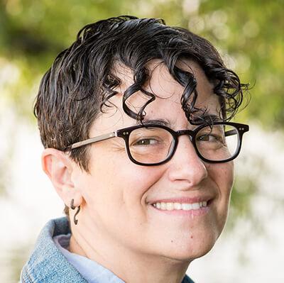 Wendy Elisheva Somerson